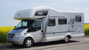 Accueil, foire de Molac Morbihan, Bretagne, camping car, Molacexpo