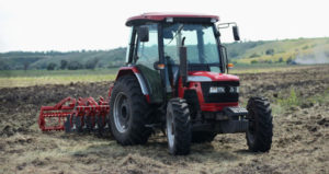 Read more about the article Materiel Agricole